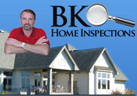 Home Buying & Selling Resource | BK Home Inspections | MJDs Property Solutions