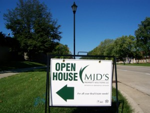 Southeast Wisconsin Real State Buyer Agent | MJD's Property Solutions